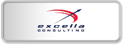 Excella Consulting