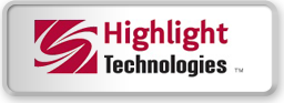 Highlight Technologies
