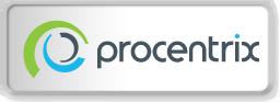 Procentrix